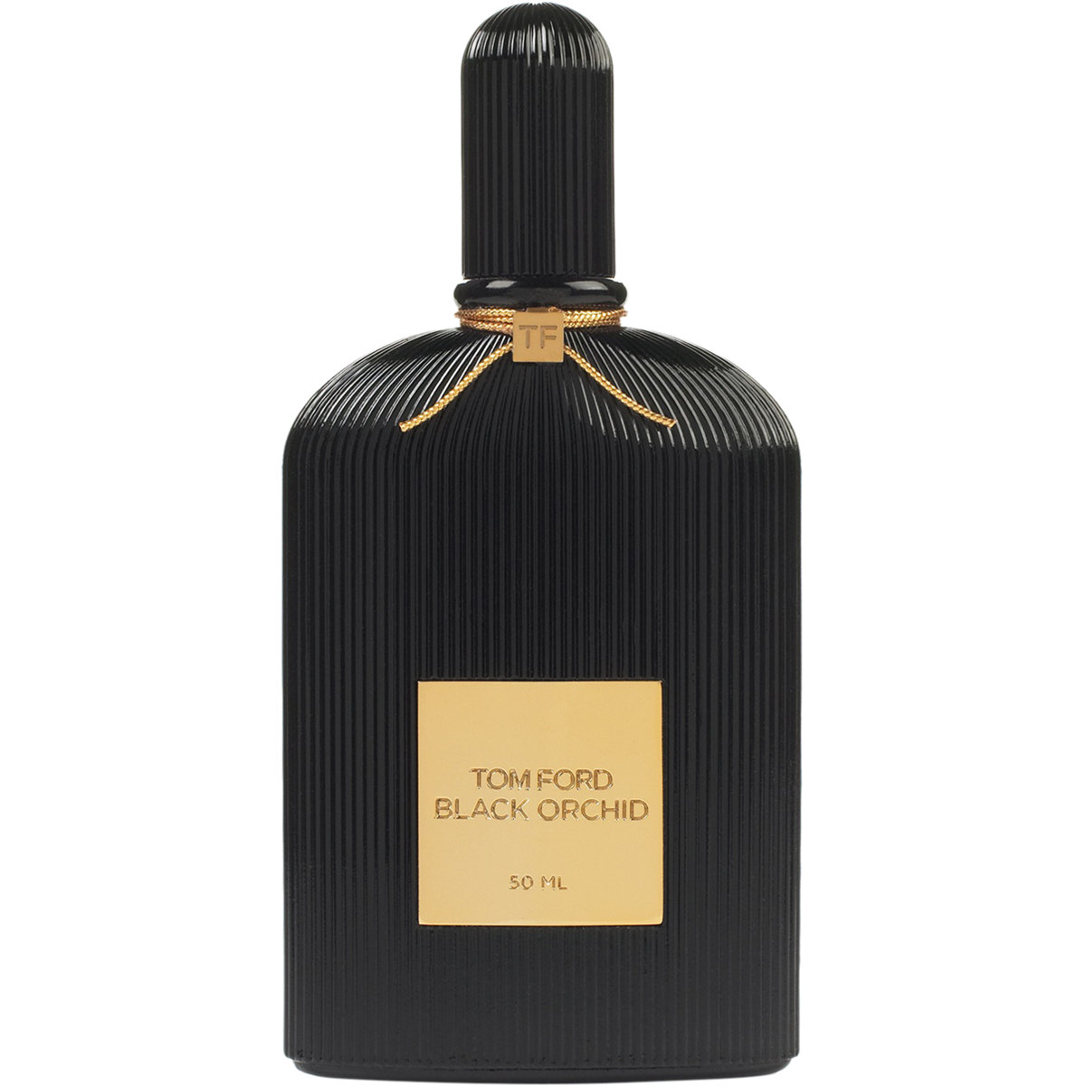 tom ford black orchid eau de parfum 29 gifts our editors are smitten with t. Cars Review. Best American Auto & Cars Review