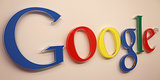 European Parliament Eyes Google Break-Up