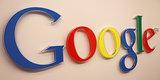 European Parliament Eyes Google Break-Up