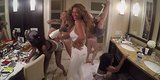 Beyonce's '7/11' Music Video Is Her Best Surprise Yet