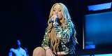 Iggy Azalea Slams 'Old Man' Eminem's Offensive Lyrics