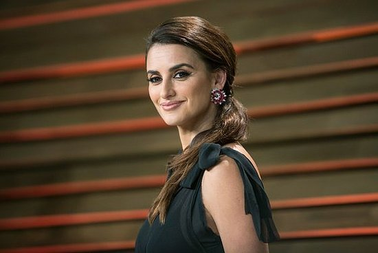 Penélope Cruz Joins the Zoolander 2 Cast