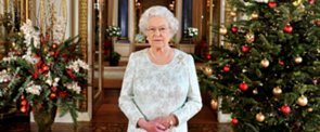The Queen Would Be Amused by This Royal Gift Guide