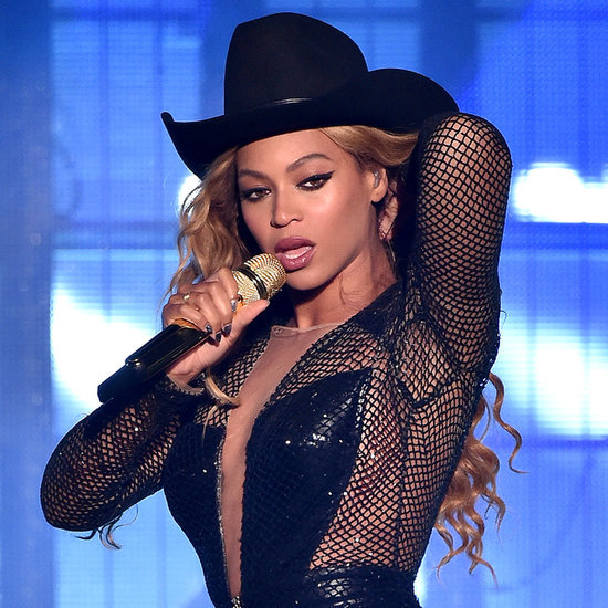 Listen to New Beyonce Songs 7/11 and Ring Off