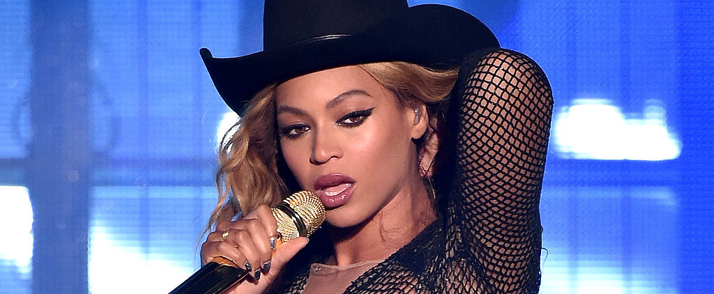 "Listen to Beyoncé's New Songs, ""7/11"" and ""Ring Off"""