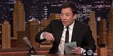 Jimmy Fallon's #ThanksgivingFail Tweets Prove Your Awkward Family Is The Best