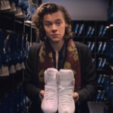 "One Direction ""Night Changes"" Music Video"