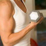 What Size Dumbbells to Use