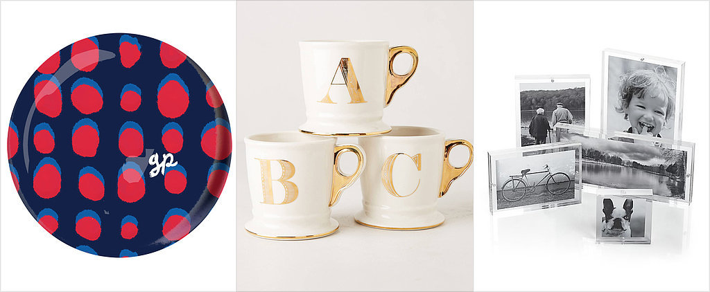 15 Teacher Gifts That'll Take You to the Head of the Class