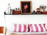 Shop the Room: A Casually Eclectic Bedroom