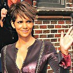 Halle Berry takes Gabriel Aubry to court over Nahla's hair