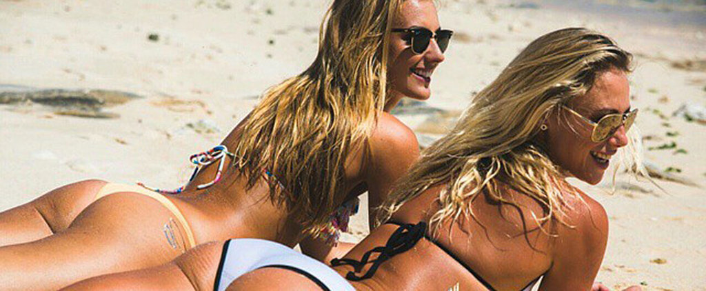 10 Things You Should Know About Your SPF