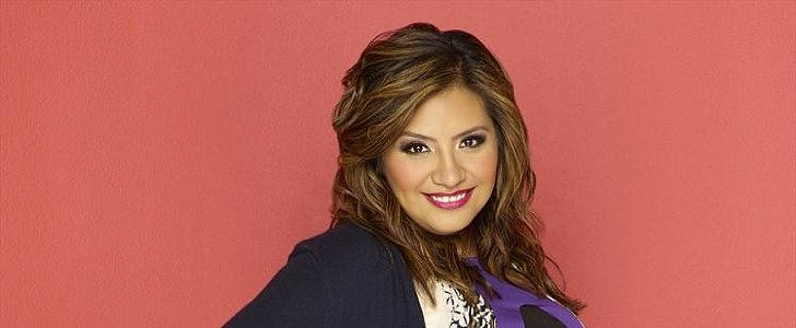 ABC Picks Up Cristela For a Full Season