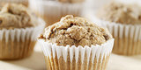 6 Alternative Flours for Gluten-Free Baking