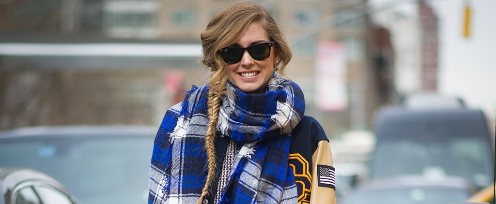 The Street Style Photo Book Fashion Girls Will Love