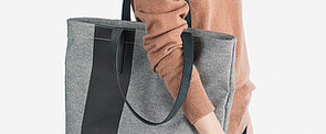 Everlane For ShopStyle