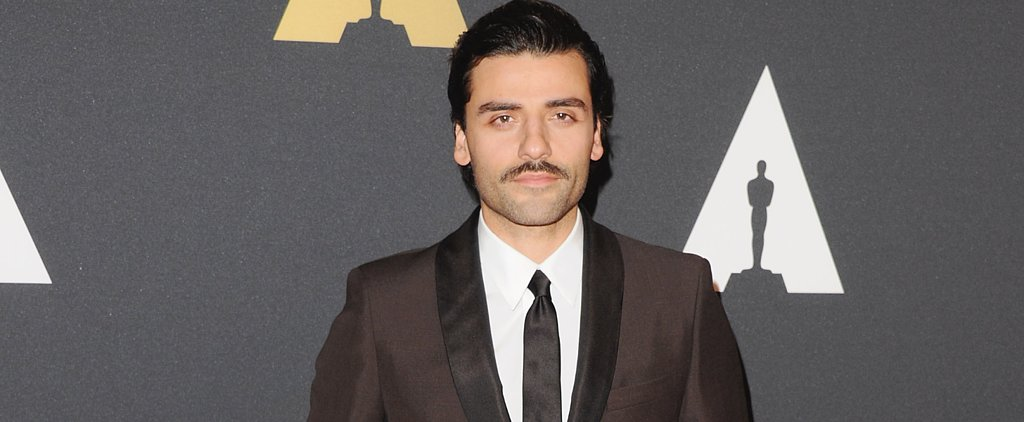 Oscar Isaac Will Play the Villain in X-Men: Apocalypse