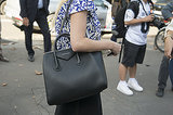 Luxury Brands Charge Women More Than Men for the Same Bag