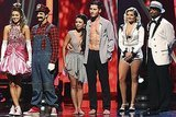 'Dancing with the Stars' Season 19 Finale Recap: And the Winner Is...