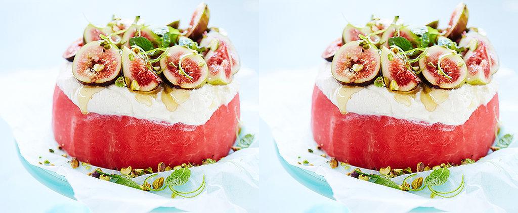 Meet Your New Favourite Summer Party Dessert