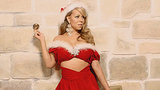 9 Reasons Mariah Carey's 'All I Want For Christmas Is You' Is the Best Holiday Song of All Time