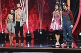 'Dancing with the Stars' Predictions: Who Will Win Season 19?