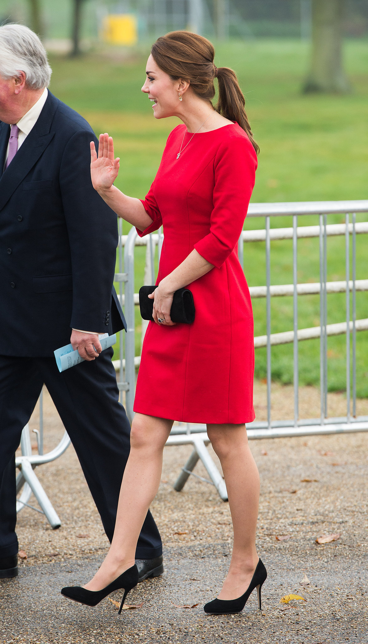Kate Middleton Style Relive Kate Middleton 39 S Most