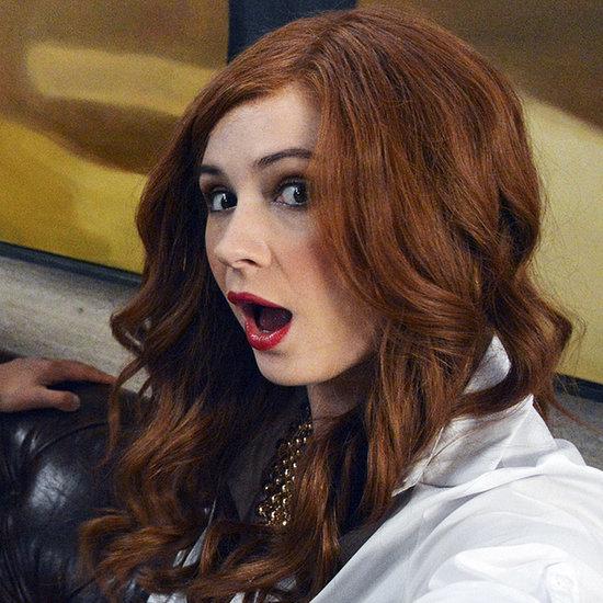Hulu Picks Up Selfie Episodes