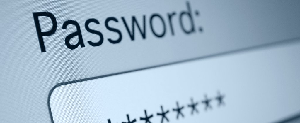 What Your Password Says About You