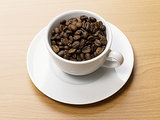 26 Surprising Facts About Coffee