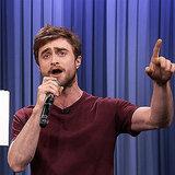 Best Viral Videos 2014