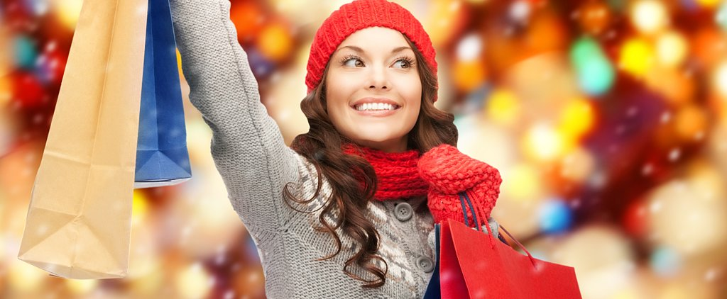 Ways to Keep Your Eating, Spending, and Indulging in Check This Holiday Season
