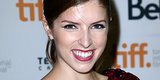 Anna Kendrick Says People Have To 'Fight Back And Own' The Word 'Feminist'