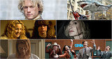 What's New on Netflix Streaming in December 2014