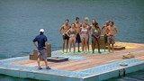 'Survivor: San Juan del Sur' Recap: A Hidden Immunity Idol Extravaganza
