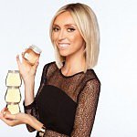 Wine a little or a lot: Giuliana Rancic debuts Xo, G