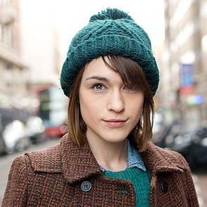 Wishlist : Bonnets et chapeaux