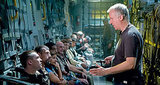 James Cameron Uses Outdated Slang to Hype 'Avatar' Sequels
