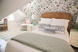 Room of the Day: Awkward Attic Becomes a Happy Nest (7 photos)