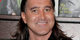 Creed's Scott Stapp Denies Drug Rumors, Says He's Broke & Homeless