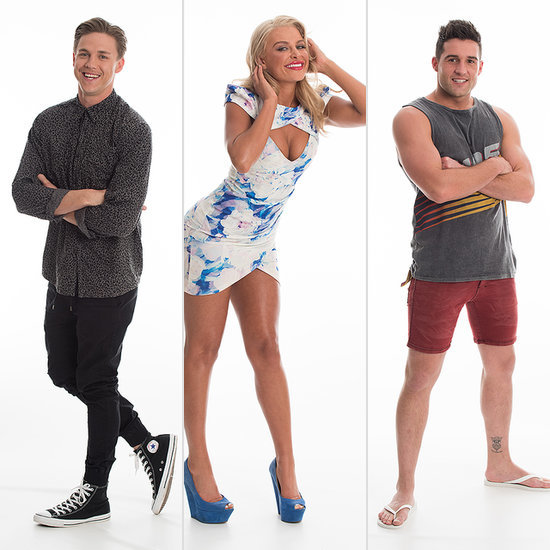 Poll: Who Will Be the Winner of Big Brother Australia 2014?