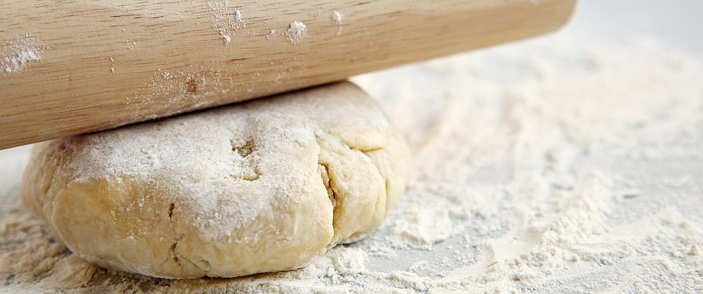 Forget the Freezer: 5 Practical Uses For Leftover Pie Dough