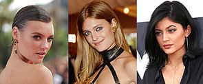 The Best Celebrity Ear Candy Inspiration