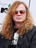 Body of Megadeth Singer Dave Mustaine's Mother-in-Law Found Two Months After She Went Missing