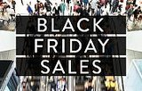 70+ Black Friday Sales That Are Only Online–Save Yourself From The Crazies