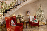 A Celebration of Design at Holiday House NYC 2014 (30 photos)