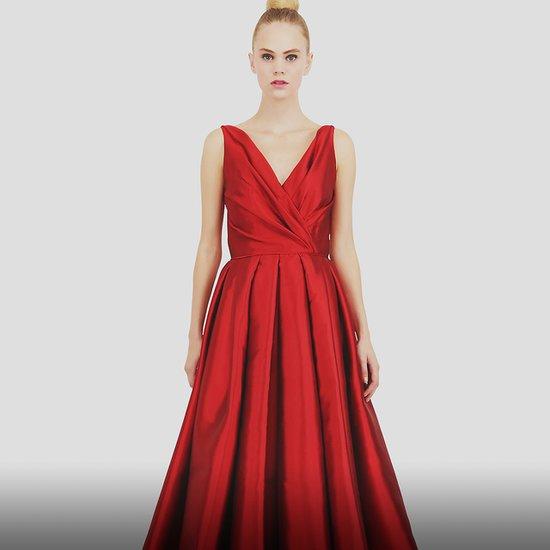 Party Dresses At Luisaviaroma