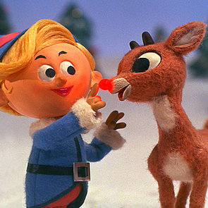 Best Holiday TV Specials 2014