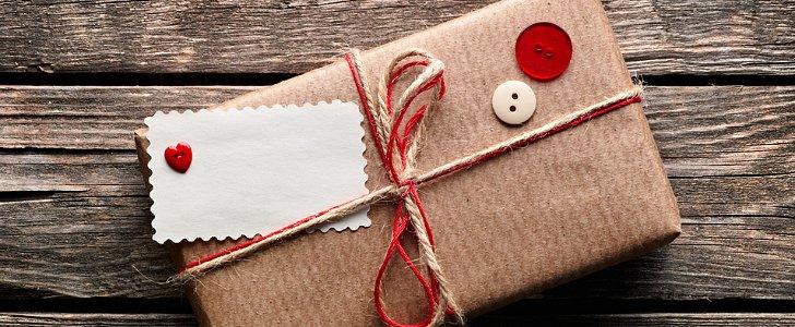 10 Dos and Don'ts of Christmas Gift Giving
