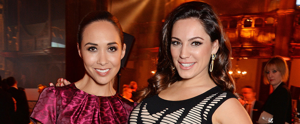 Cosmo's Ultimate Women Ruled the Red Carpet Last Night